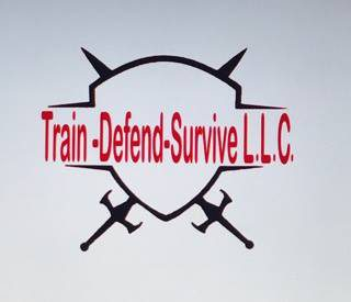 Train-Defend-Survive LLC